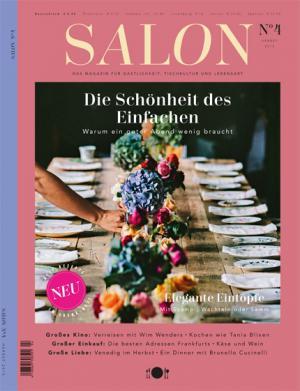 salon4-titel-kopie