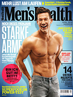 menshealth_april_2016