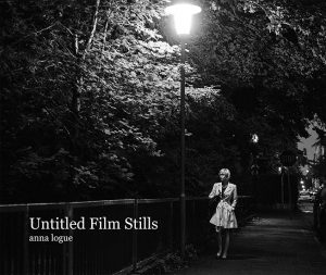 Untitled Film Stills - annalogue