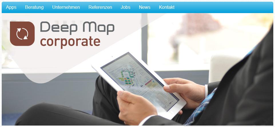 Firmenportrait: Heidelberg Mobil