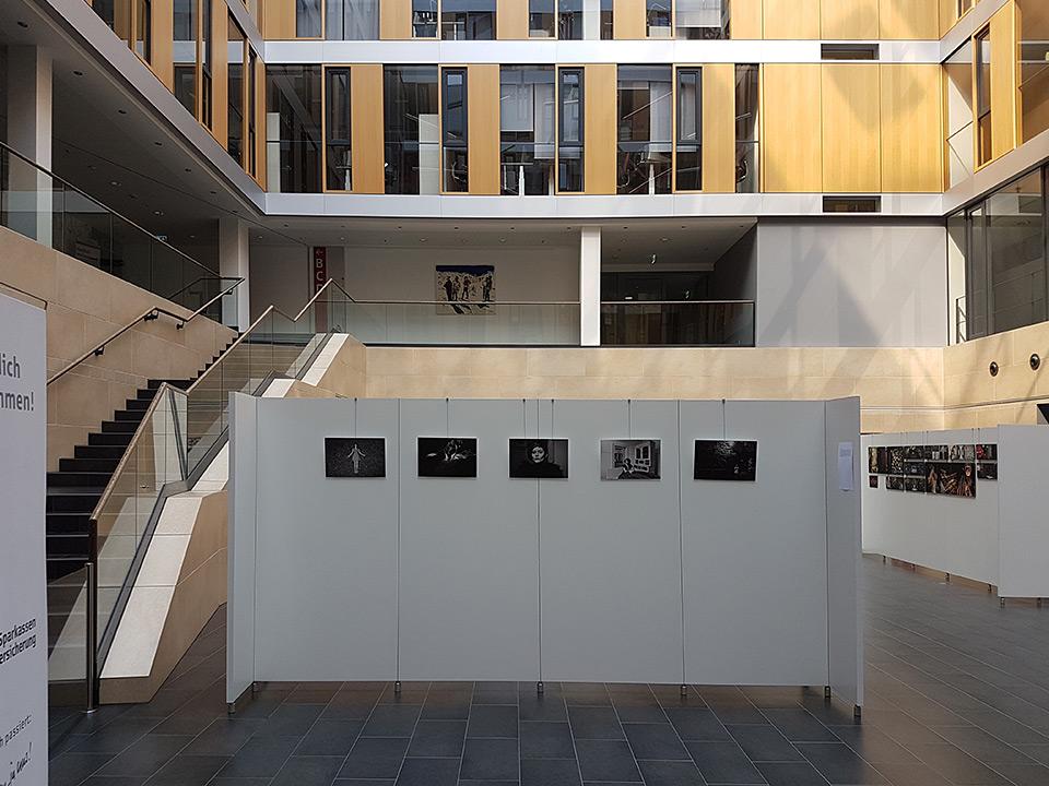 Wiesbadener Fototage annalogue