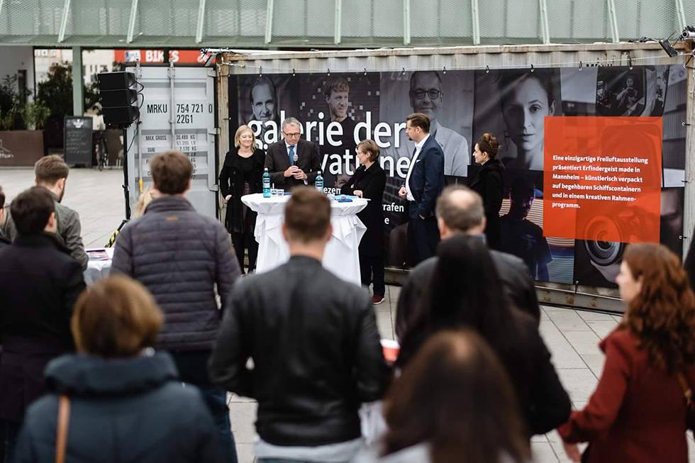 Plakat_Galerie-der-Innovationen_Siemens_Container